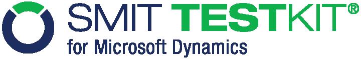 SMIT TestKit Shop Logo